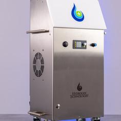 hydro technologies machine - -6.JPG