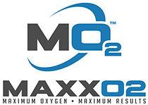maxx02med1A.jpg