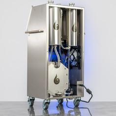 hydro technologies machine - -15.JPG