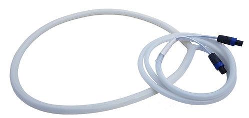 Large Loop