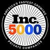 inc5000.png