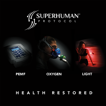 Superhuman_poster_30x30_small.png