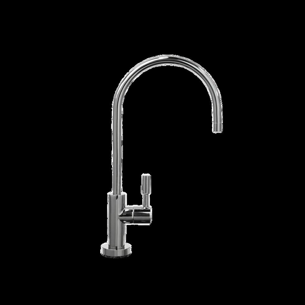 Chrome-Manual-Faucet.png