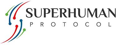 superhuman_protocol_logoLG1.png