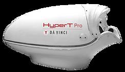 hyperT_pro_hpyerthermia_cocoon.png