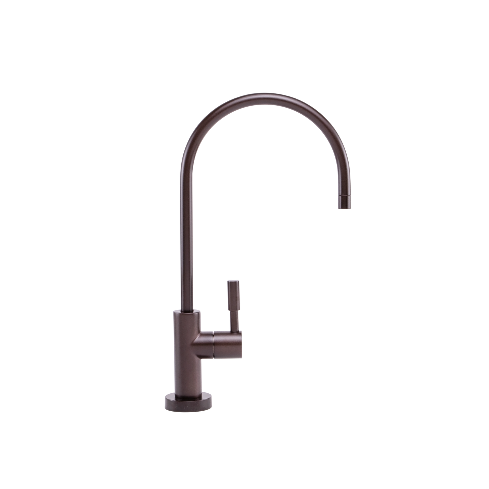 Rubbed-Bronze-Faucet.png