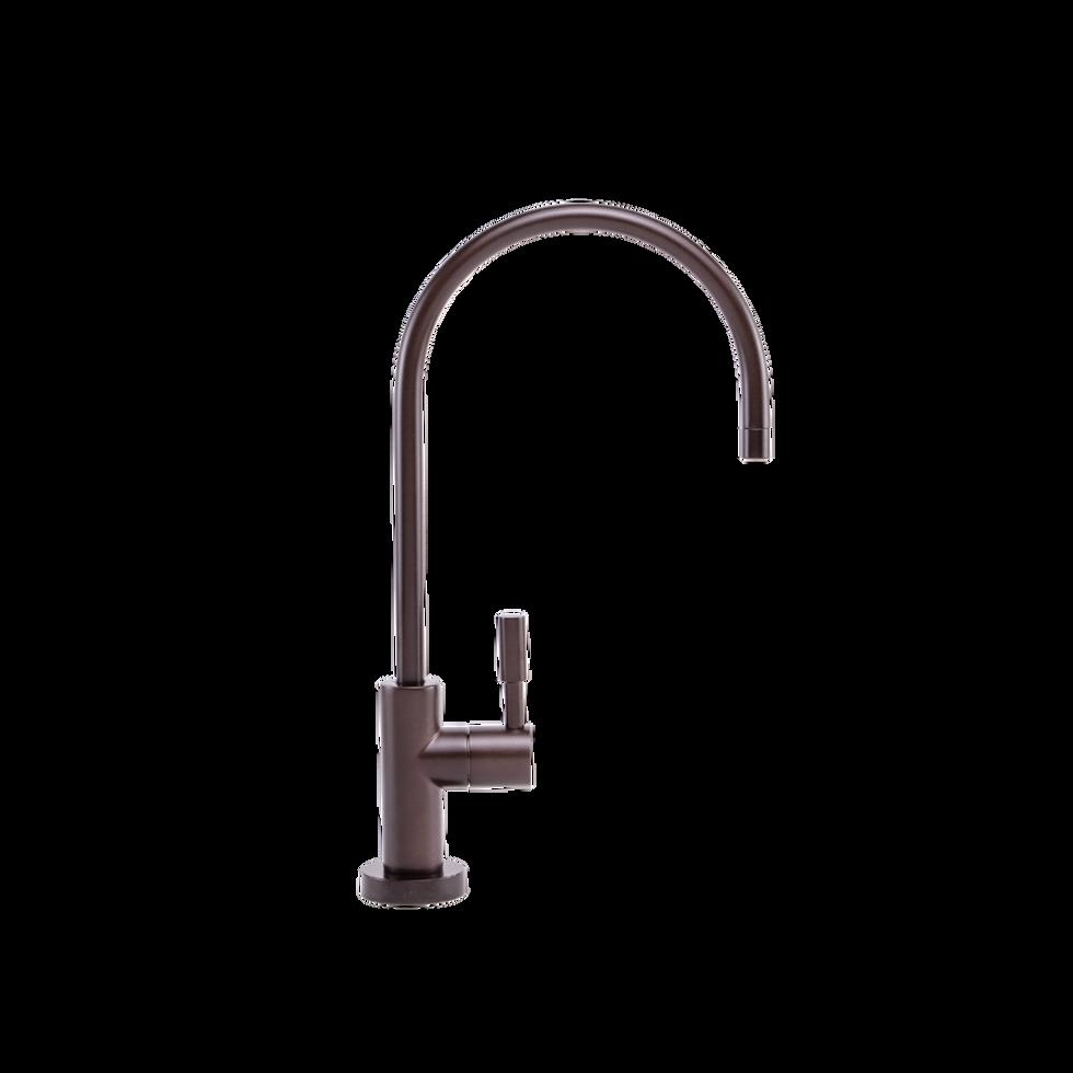 Rubbed-Bronze-Faucet.png