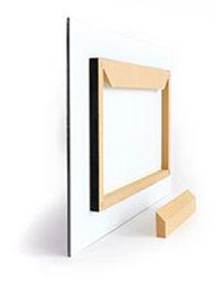 acrylic-frame_6.jpg