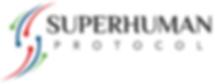 superhuman_protocol_logoSM.png
