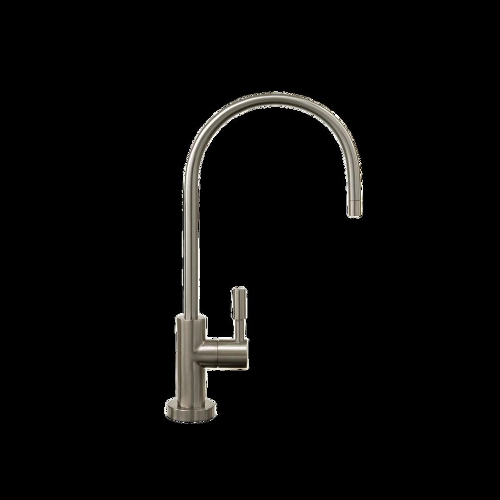 Satin-Manual-Faucet.png