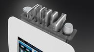CRYO EMS new handles.jpg
