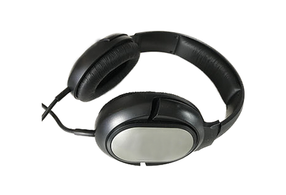 purewave_headphones.png