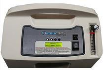 oxygen-tech-oxygen-concentrator-oxygen-t