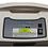 Thumbnail: Oxygen Tech 10 LPM Oxygen Generator