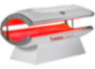 theralight_fit_red_light_therapy_bed.png