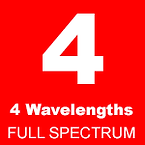 theralight_infrared_light_bed_4wave.png