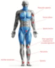 cryosone_portable_cryotherapy_human.png