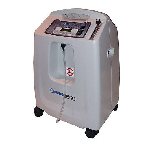 Oxygen Tech 10 LPM Oxygen Generator