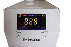 h2_pro_600_controls.jpg