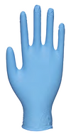 nitrile_medical_glove3.png