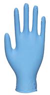 nitrile_medical_glove3.png