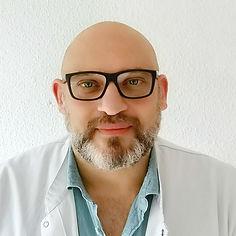 Gérald Bergès Acupuncteur et praticien.jpg