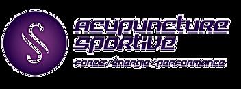 Acupuncteur et sport 64 Gérald Bergès.png