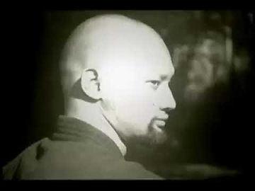 Takamatsu Gérald Bergès ninjutsu.jpg