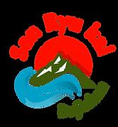 San Ryu kai d0a_00a.png