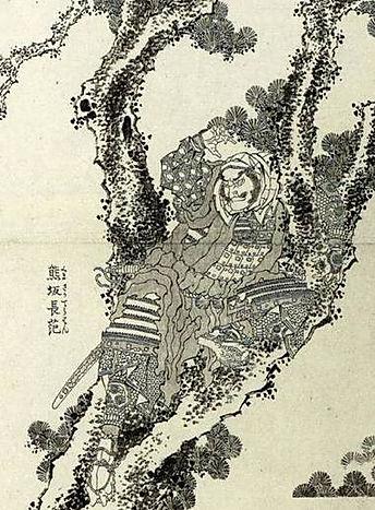 daisuke-nishini.jpg