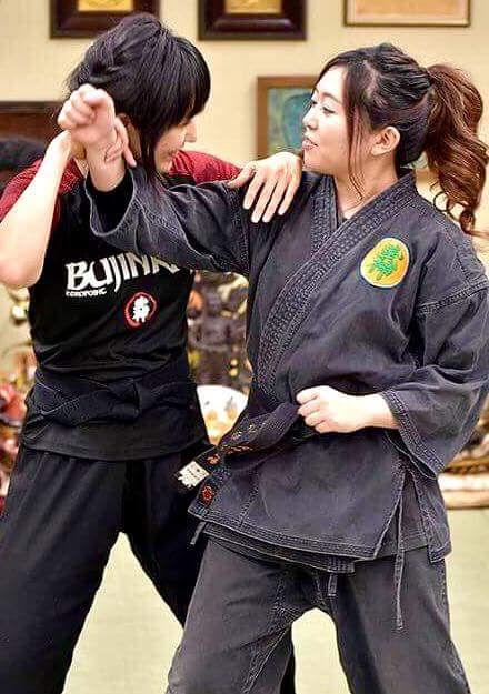 Kunoichi japon ninja arts martiaux.jpg