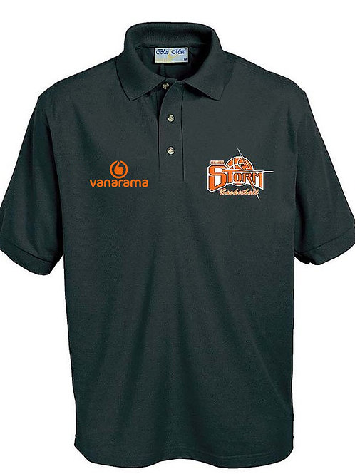 Storm Polo Shirt (J569M)