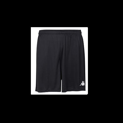 Aces Kappa Vareso Match Shorts