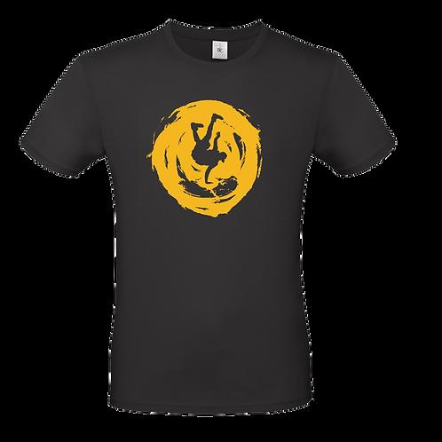 BURBAN 19/20 T-Shirt (BA210)