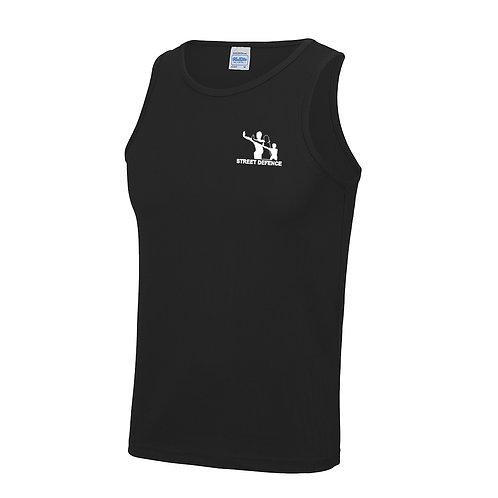 Streetwise Street Defence Vest (SS100B)