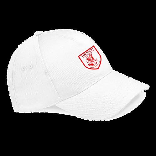 Tornado JSC Cap (BC015)