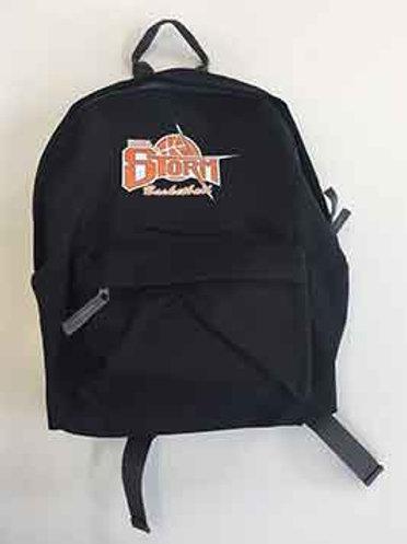 Storm Mini Backpack