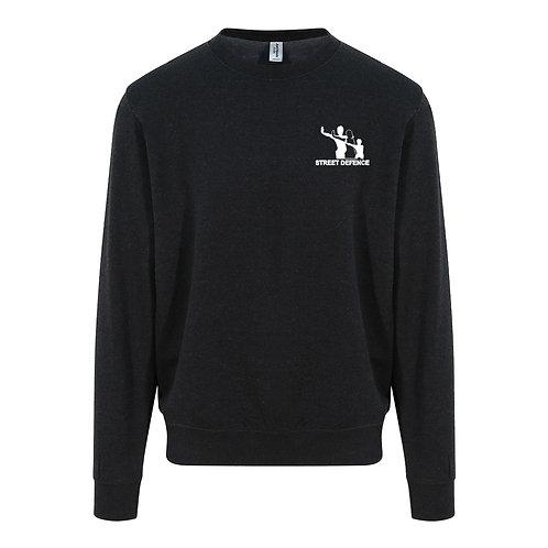 Streetwise Street Defence Sweatshirt (JH030JB)