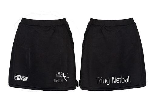 Tring Netball Skort LV833