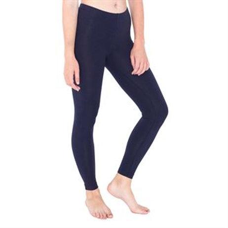 KDA Adult Spandex Leggings