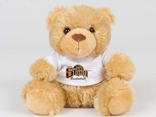Storm Teddy Bear - Small (MM030)