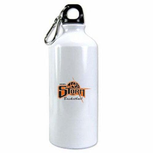 Storm Water Bottle