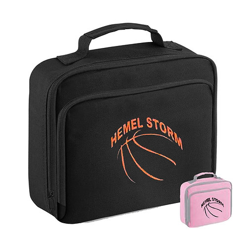 Storm Lunch Bag (QD435)