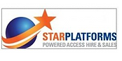 StarWeb.png