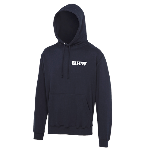 Hobbs Hill Wood 2019 Leavers Hoodie