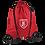 Thumbnail: Tornado JSC Premium Gymsac (BG010)