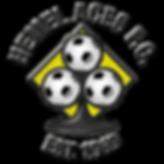 AcesWebLogo.png