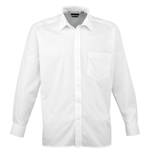 Long Sleeved Shirt (PR200)