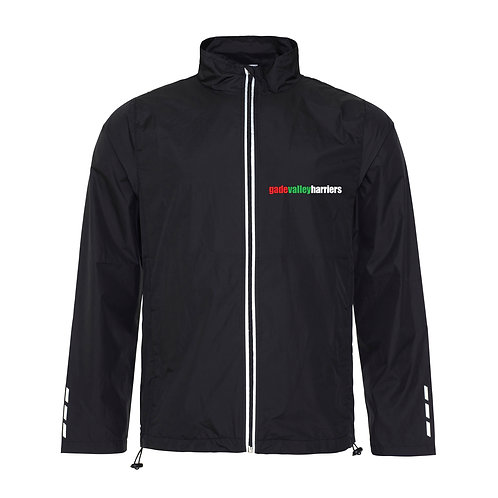 GVH Running Jacket (JC060)