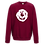 Thumbnail: BURBAN 19/20 Sweatshirt (JH030)